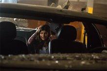 San Andreas Photo 6