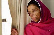 Saving Face (2005) Photo 5