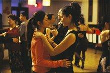 Saving Face (2005) Photo 7