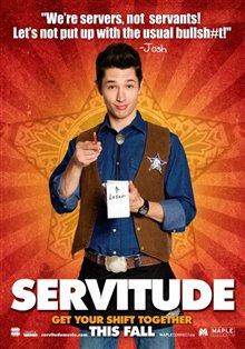 Servitude Photo 14
