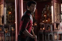 Shang-Chi and the Legend of the Ten Rings Photo 13