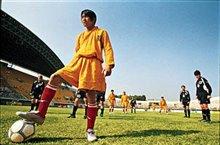 Shaolin Soccer Photo 2