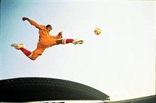 Shaolin Soccer Photo 4