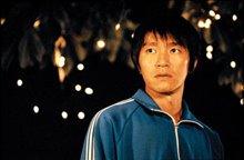 Shaolin Soccer Photo 6