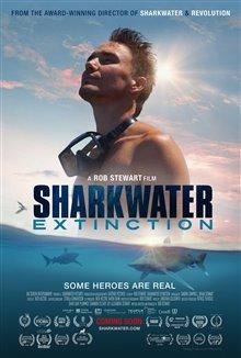 Sharkwater Extinction Photo 30