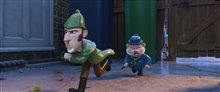 Sherlock Gnomes Photo 13