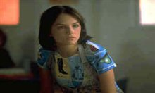 She's All That Photo 3