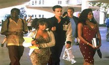 She's All That Photo 7