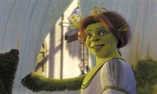 Shrek 2 Photo 16