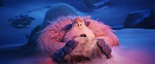 Smallfoot Photo 4