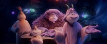 Smallfoot Photo 6