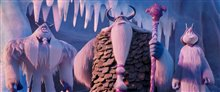 Smallfoot Photo 16