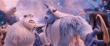 Smallfoot Photo 18