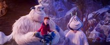 Smallfoot Photo 28