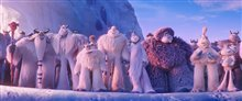 Smallfoot Photo 32