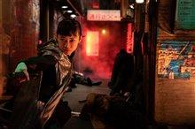 Snake Eyes: G.I. Joe Origins Photo 10