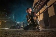 Snake Eyes: G.I. Joe Origins Photo 26