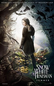 Snow White & the Huntsman Photo 32