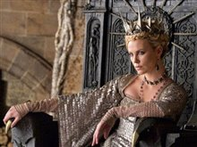 Snow White & the Huntsman Photo 6