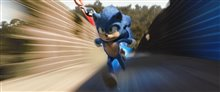 Sonic the Hedgehog Photo 9