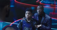 Space Jam: A New Legacy Photo 7
