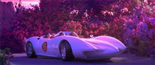 Speed Racer Photo 11