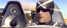 Speed Racer Photo 21