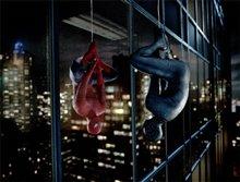 Spider-Man 3 Photo 4