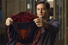 Spider-Man 3 Photo 8