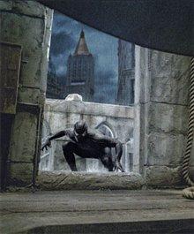 Spider-Man 3 Photo 31