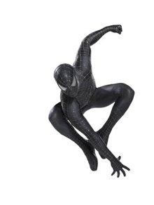 Spider-Man 3 Photo 38