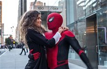 Spider-Man: Far From Home Photo 2