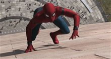 Spider-Man: Homecoming Photo 11
