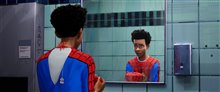 Spider-Man: Into the Spider-Verse Photo 11