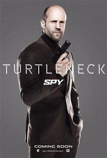 Spy Photo 12