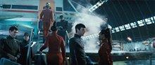 Star Trek Photo 12