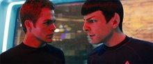Star Trek Photo 18
