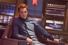 Star Trek Photo 30