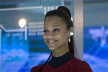 Star Trek Photo 32