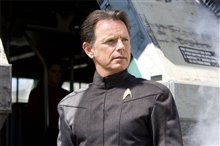 Star Trek Photo 36