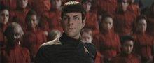 Star Trek Photo 38