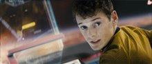 Star Trek Photo 40