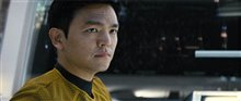 Star Trek Photo 44
