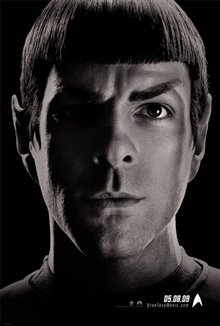 Star Trek Photo 54