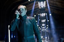 Star Trek Into Darkness Photo 6