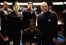 Star Trek: Nemesis Photo 2
