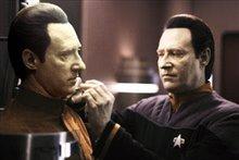 Star Trek: Nemesis Photo 4 - Large