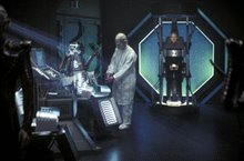 Star Trek: Nemesis Photo 8