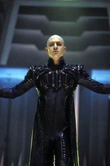 Star Trek: Nemesis Photo 18