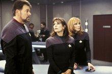 Star Trek: Nemesis Photo 13